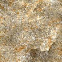 Copper Ridge Marble Bath and Shower Finish